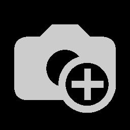 Bmw (M14/M47/M51/M57) Timing Tool Set - T&E