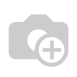 58mm Glow Plug Adaptor T/&E Tools 8100-12