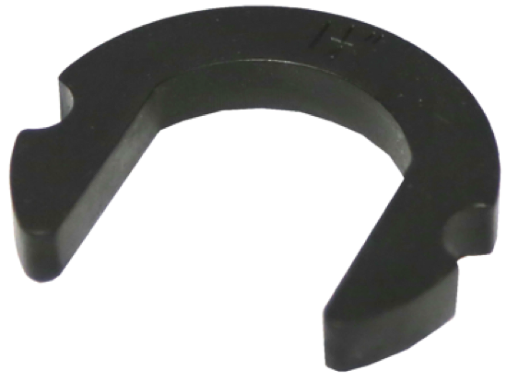 1.1/4 Inch Crowsfoot Head Attachment