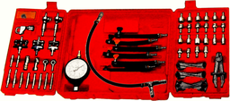 [59E-EC900DL] Accessory Kit For #EC900A Efi Engine Cleaner