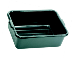 [159-WH909FC] Accessory Tray Tub For Wf 909f Tool Cart