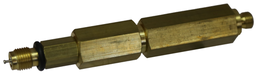 [159-4426N-10M] Adaptor Long With Schrader Valve For #4426N