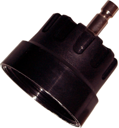 [159-RT919-07] Adaptor Only Suit Audi VW For #RT-919A