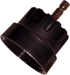 [159-RT919-06] Adaptor Only Suit Volvo Citroen For #RT-919A