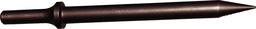 [159-1997] Air Chisel 1/8 Inch Taper Punch