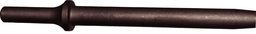 [159-1982] Air Chisel 3/8 Inch Taper Punch