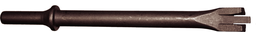 [159-1974] Air Chisel Slotted Cut