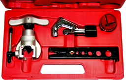 [159-CT808] Automatic Flaring Tool
