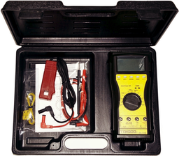 [59E-DA810] Automotive Multimeter