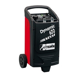 [160-DYNAMIC620] Battery Charger Dynamic 620 12/24v - 90amps
