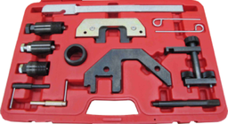 [159-B1262] Bmw (M14/M47/M51/M57) Timing Tool Set