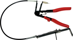 [159-2407] Brake Shoe Spreader Pliers