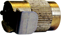 [159-QS-2103A] Brass Can Adaptor For #QS-2103