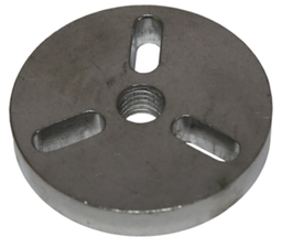 [159-AC39002] Clutch End Plate Puller For #AC30012 Master Seal Service Kit