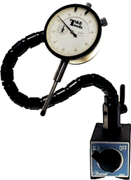 [159-6456] Dial Indicator Set (Metric)