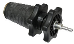 [159-RT919-84] Expanding Taper Adaptor 45-60mm