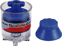 [159-7385] E-Zee Bearing Packer (Hand)