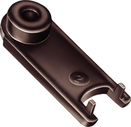 [159-J7782] Ford Fuel Line Coupling Tool