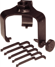 [159-2-7932] Ford Vacuum Front Hub Release Tool Set