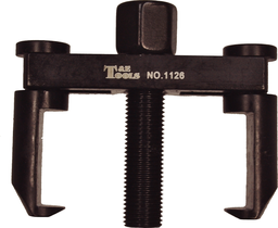[159-1126] Forged Windshield Wiper Puller