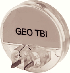 [159-3205] Geo Tbi Type Noid Light