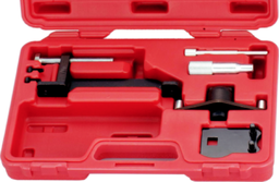 [159-TT8004] Gmh Ecotec Engine Timing Tool Set