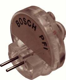 [159-3207] Gm Pfi Bosch 2 Noid Light