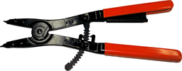 [159-118] Heavy Duty Internal Circlip Pliers