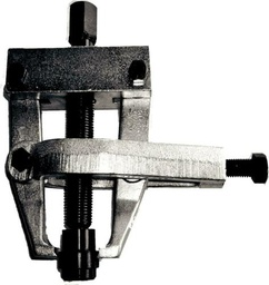 [159-9710] Heavy Duty Steering (Pitman) Arm Puller