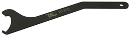 [159-B1415] Hino#700 Brake Adjustment Wrench