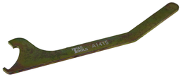 [159-A1415] Hino#700 Brake Adjustment Wrench
