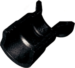 [159-4400] Holden Vectra Opel Disconnect Tool