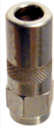 [159-10-028] Hydraulic Coupling Grease Gun 1/8 Inch NPT