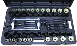[59E-SP1101] Hydraulic Steering System Press Tool Set