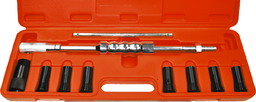 [59E-4720] Imperial Dowel Pin Puller Set