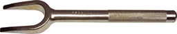 [159-7727] Light Truck Pitman Arm Puller