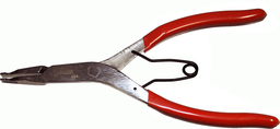 [159-404] Lock Ring Pliers 9 Inch