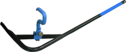 [59E-J7063] Lower Control Arm Service Tool