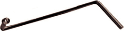 [159-5730] 1/2 Inch Distributor Wrench