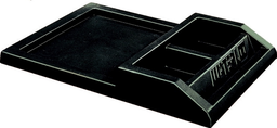 [159-78400] Moulded Rollaway Top Tray