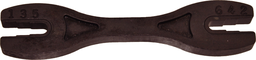 [159-CR214] Nipple Wrench
