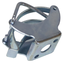 [159-5675] Oil Gun Clamp