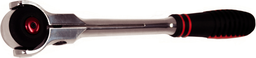 [159-24360] 1/2 Inch Drive 360 Degree Roto-Ratchet