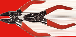 [159-945] Parallel Jaw Pliers