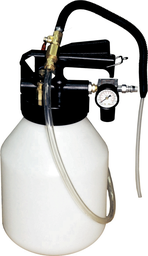 [59E-QS-2115] Pneumatic Oil Pump 6 Litre (Filling Only)