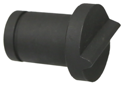 [159-8659-C] Replacement Cutter For #8659 Hydraulic Nut Splitter