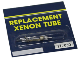 [159-TL030] Replacement enon Tube For #TL1100