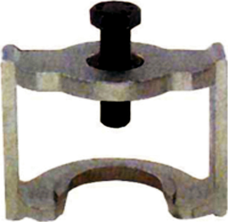[59E-J5058] Saf/Haldex Brake Linkage Adjuster Puller