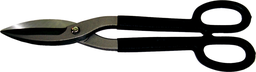 [159-ZT1212] 12 Inch Straight Tin Snips