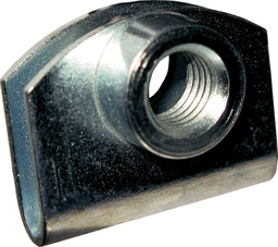 [159-A0501] Self Locking Clip Nut